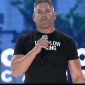 Download Grant Cardone – 10X Growth Conference 3