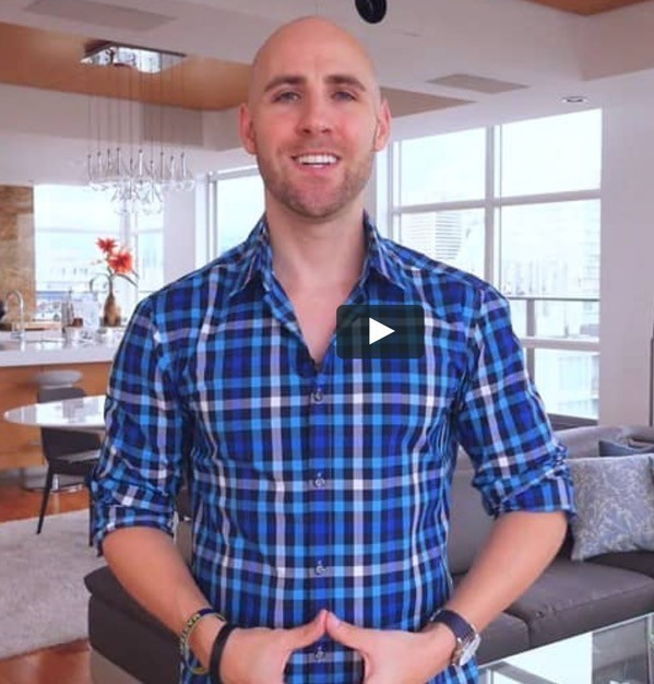 Stefan James – Life & Business Mastery Accelerator