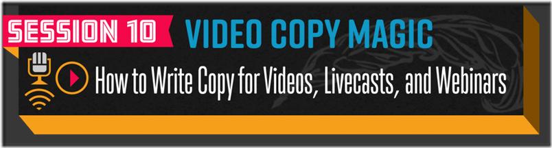Download Ray Edwards – Copywriting Academy 2