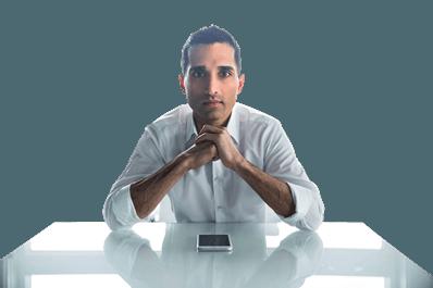 Download Bob Mangat – 7 Figure Agency