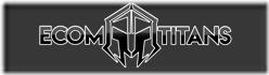 Ecom Titans – Keys To Consistency