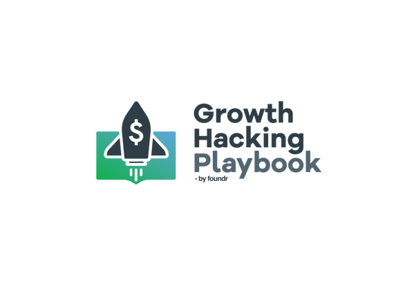 Download Foundr – Growth Hacking Playbook