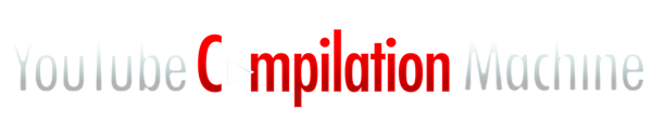 Download David Vlas – Youtube Compilation Machine