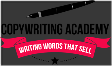 Ray Edwards – Copywriting Academy 2
