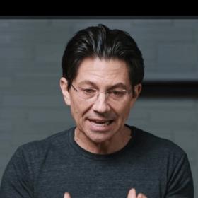 Tony Robbins & Dean Graziosi – Knowledge Business Blueprint