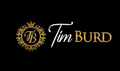 Tim Burd – San Diego Mastermind 2019