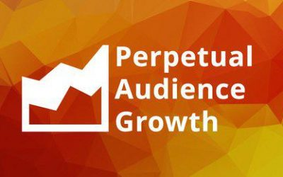 Joe Fier & Matt Wolfe – Perpetual Audience Growth