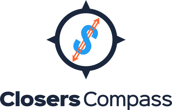 Eric Brief – Closers Compass