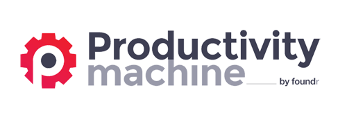 Ari Meisel – Productivity Machine