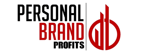 Download JR Rivas – Personal Brand Profits