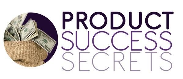 Download Michele Mere – Product Success Secrets
