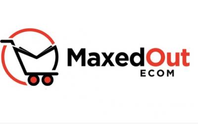 Max Aukshunas – Maxed Out eCom