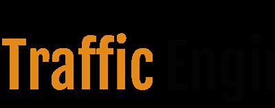 Stephen Floyd – Traffic Engines