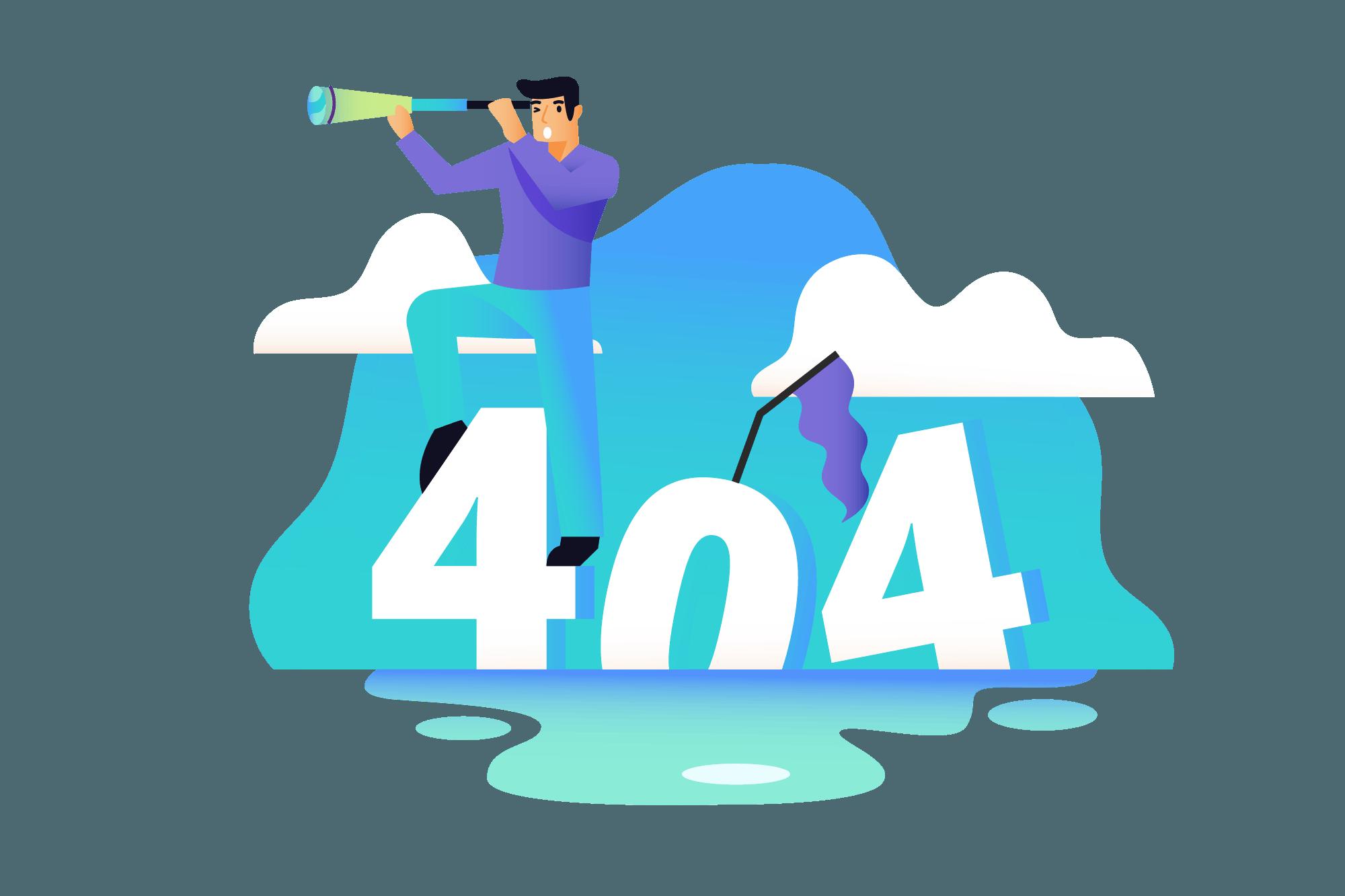 Download 404_error