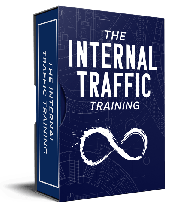 Download Getting Traffic