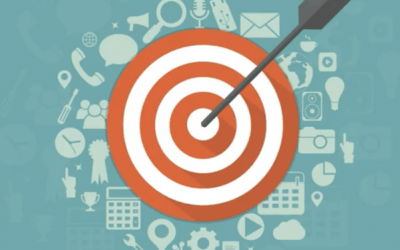 Ganesh Saravanan – Rank and Rent Strategy Program