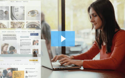 Tommy Griffith – The ClickMinded SEO Course