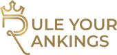 Marie and Moon – Rule Your Rankings Level Up