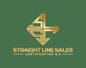 Jordan Belfort – Straight Line Sales Cert 4.0
