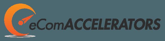 Vince Wang & Jordan Welch – eCom Accelerators Private Mastermind Replays