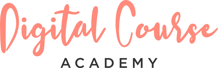 Amy Porterfield – Digital Course Academy