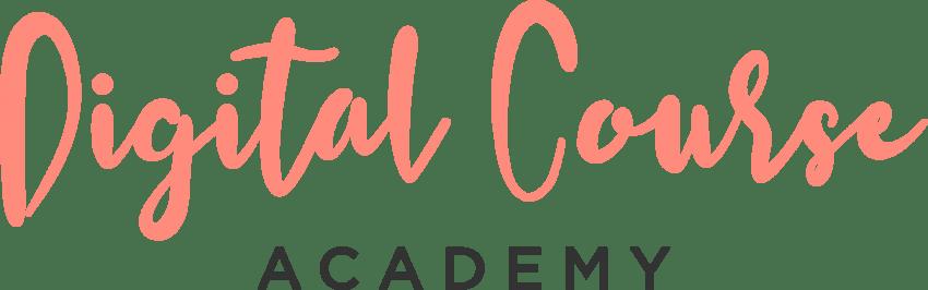 Amy Porterfield – Digital Course Academy