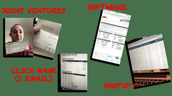 Brian Bewer – Madcam Marketing 2.0