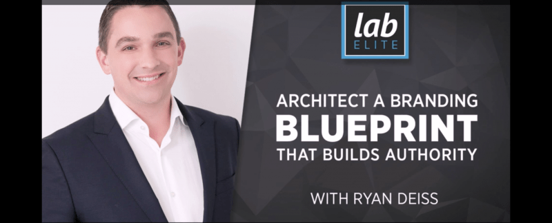 Download Ryan Deiss – How to Architect a Branding Blueprint