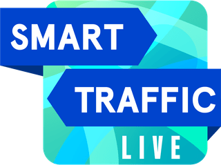 Ezra Firestone – Smart Traffic Live 2019