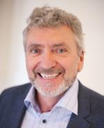 Paul Hollingshead – AWAI's Accelerated Program for Six-Figure Copywriting