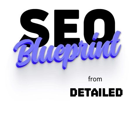 Glen Allsopp – SEO Detailed Blueprint