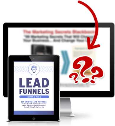 Download Getting Leads