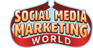 Social Media Marketing World Session 2020