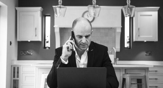 Download Dan Wardrope – The Pay Per Lead Agency Blueprint