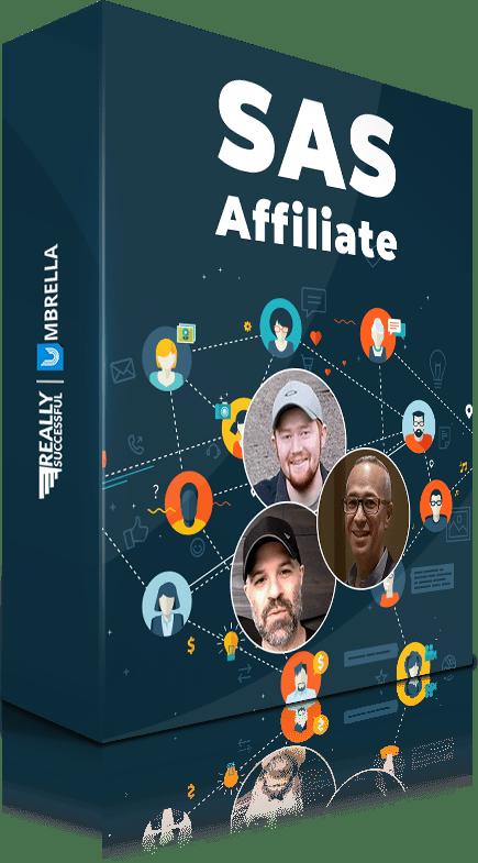 Download Affiliate Marketing