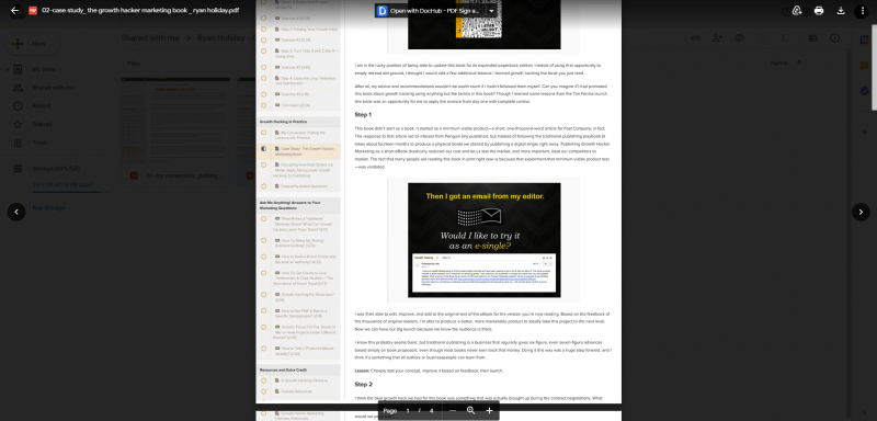 Download Raelyn Tan – Happy Subscribers Toolkit