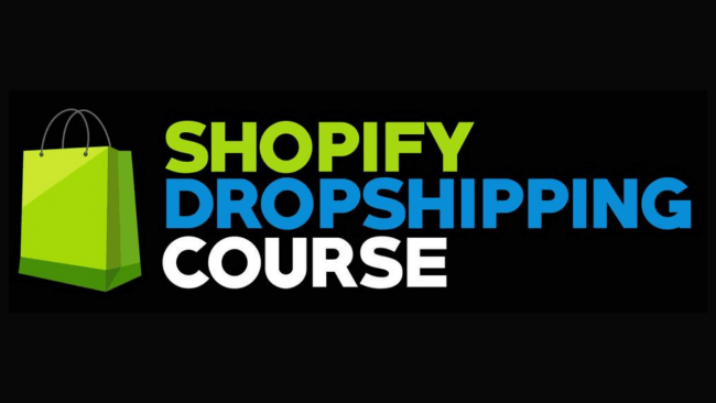Download Dropshipping