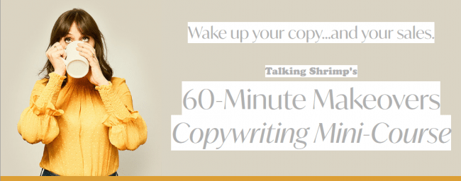 Download Content Writing