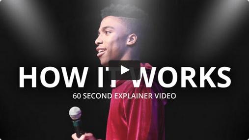 Kyle Dendy – Speaker Secrets Accelerator
