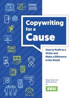 Awai – Copywriting For a Cause