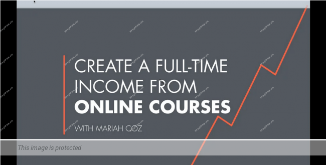Download All Courses