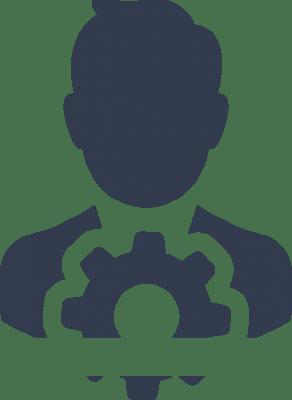 Download Arman Assadi – 7-Figure Copywriting Secrets